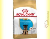 Купити Royal Canin German Shepherd Puppy