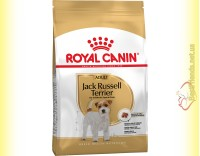 Купить Royal Canin Jack Russell Terrier Adult