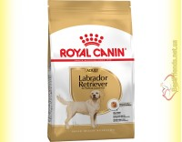 Купить Royal Canin Labrador Retriever Adult