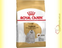 Купить Royal Canin Maltese Adult