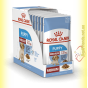 Royal Canin Medium Puppy 140гр