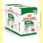 Royal Canin Mini Adult 85гр