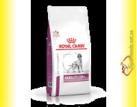 Купить Royal Canin Mobility C2P+ Dog
