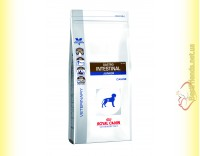 Купить Royal Canin Gastro Intestinal Junior Canine 2,5кг