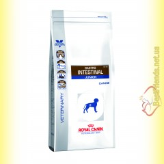 Royal Canin Gastro Intestinal Junior Canine