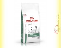 Купить Royal Canin Satiety Small Dog