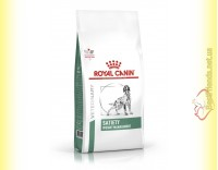 Купить Royal Canin Satiety Weight Management Dog
