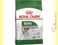 Купить Royal Canin Mini Adult
