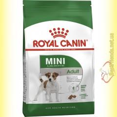 Royal Canin Mini Adult 2кг