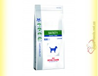 Купить Royal Canin Satiety Small Dog Canine 1,5кг