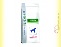 Купить Royal Canin Satiety Weight Management Canine