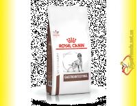 Купити Royal Canin Gastro Intestinal Dog