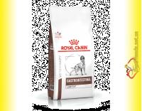 Купити Royal Canin Gastro Intestinal Low Fat Dog