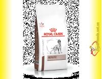 Купити Royal Canin Hepatic Dog