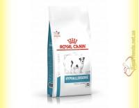 Купить Royal Canin Hypoallergenic Small Dog