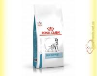 Купити Royal Canin Skin Care Dog