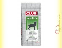 Купить Royal Canin Club Pro Adult CC