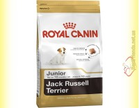 Купить Royal Canin Jack Russell Terrier Junior