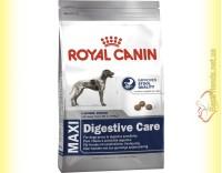 Купить Royal Canin Maxi Digestive Care
