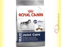 Купить Royal Canin Maxi Joint Care