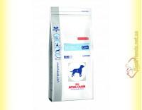Купить Royal Canin Mobility C2P+ Canine
