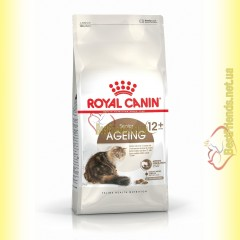 Royal Canin Ageing 12+ 2кг