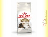 Купить Royal Canin Ageing 12+ 400гр