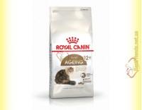 Купить Royal Canin Ageing 12+ 400гр