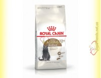 Купить Royal Canin Ageing Sterilised 12+ 400гр