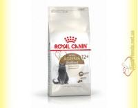 Купить Royal Canin Ageing Sterilised 12+ 400гр