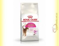 Купить Royal Canin Aroma Exigent 2кг
