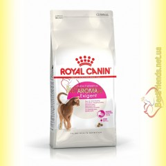 Royal Canin Aroma Exigent 2кг