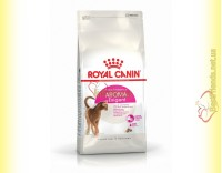 Купить Royal Canin Aroma Exigent 400гр