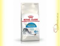 Купить Royal Canin Indoor 400гр