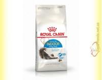 Купить Royal Canin Indoor Long Hair 10кг