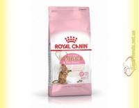 Купить Royal Canin Kitten Sterilised 400гр