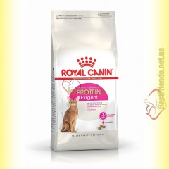 Royal Canin Protein Exigent 2кг