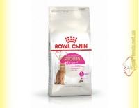 Купить Royal Canin Protein Exigent 400гр