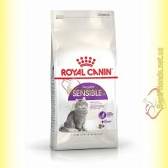 Royal Canin Sensible 10кг