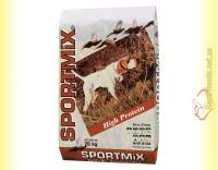 Купить Sportmix High Protein корм для собак со средней активностью 20кг