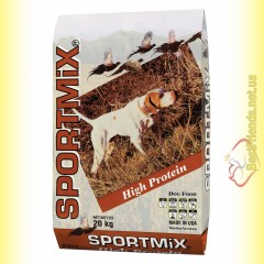 Sportmix High Protein 20кг