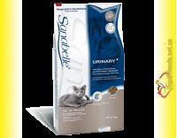 Купить Sanabelle Urinary для кошек с чувствительной мочеполовой системой 10кг