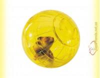 Купить Savic Runner Medium Прогулочный шар для грызунов 18см