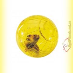 Savic Runner Medium Прогулочный шар для грызунов 18см