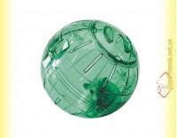 Купить Savic Runner Small Прогулочный шар для грызунов 12см