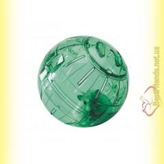 Savic Runner Small Прогулочный шар для грызунов 12см