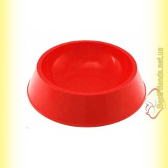 Sum-Plast Миска №0, пластмассовая 0,2л