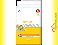 Купить Trainer Natural Adult Mini With Chicken Rice & Aloe Vera 2кг