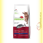 Trainer Natural Adult with Tuna