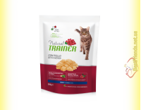 Купить Trainer Natural Adult with Chicken